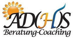 HappyToBeMe-Coaching - Schwerpunkt ADHS / ADS