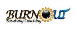 Burnout - Beratung und Coaching